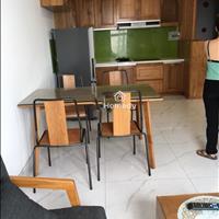 Cho thuê gấp căn hộ chung cư Thủ Thiêm Sky, nhà mới, view đẹp thoáng mát, giá 12 triệu/tháng