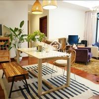 Chính chủ cho thuê căn hộ BMC, nội thất cao cấp nhập từ Châu Âu, giá thuê 15 triệu/tháng