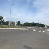 Lô đất dư án Việt Nhân Villa Park Riverside, chỉ 1.69 tỷ, sạch đẹp