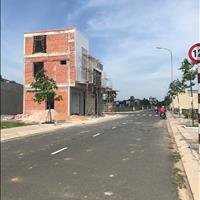 Lô đất Nam Khang Residence, 56m2, chỉ 36 triệu/m2, xây tự do, giá rẻ nhất khu vực
