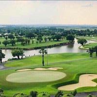 Hưng Thịnh mở bán siêu dự án đất nền biệt thự sân golf Long Thành, giá 10 triệu/m2