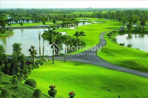 Nhận đặt vị trí ưu tiên dự án Paradise Riverside  đối diện sân Golf long thành