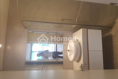 Cần bán gấp chung cư cao cấp Hongkong Town giá tốt, thủ tục nhanh, diện tích : 66.9m2
