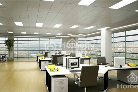 Cho thuê 3 căn hộ Officetel Vinhomes Golden River Ba Son, giá 22.83 triệu/tháng