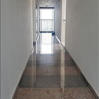 Chính chủ bán căn hộ Hoàng Anh Gia Lai 3, Nguyễn Hữu Thọ giá cực tốt