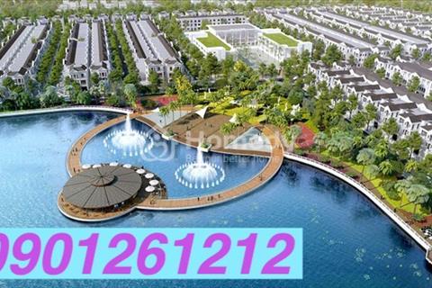 Chính chủ cần bán lô đất đối diện sân golf Long Thành - 100m2 750 triệu cho khách thiện chí