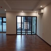 Nhượng lại căn 09  tầng 12 dự án HD Mon City