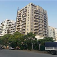 Bán chung cư Sài Đồng Lake View giá chỉ từ 19 triệu/m2 sở hữu ngay căn hộ