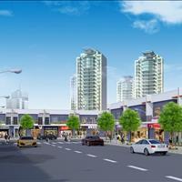 Chỉ còn 2 ngày nữa mở bán block mặt tiền dự án Golden Mall Bình Dương