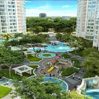 Bảng giá mới nhất ngày 18/7 dự án Iris Garden từ chủ đầu tư Vimefulland, giá sốc