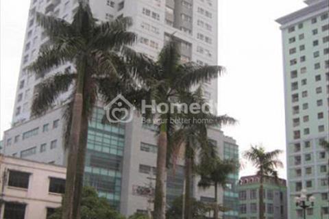 Chuyên cho thuê căn hộ M5 - Nguyễn Chí Thanh giá ngon - bổ - rẻ