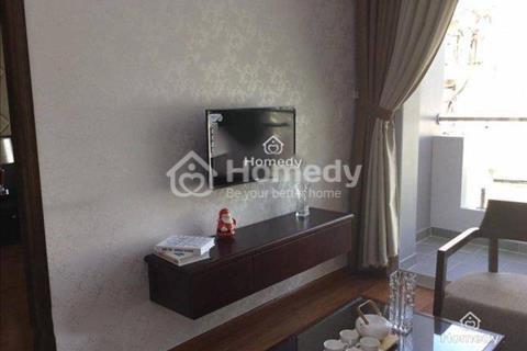 Cho thuê căn hộ Thảo Điền Pearl, giá 17.8 triệu/tháng - 30 triệu/tháng