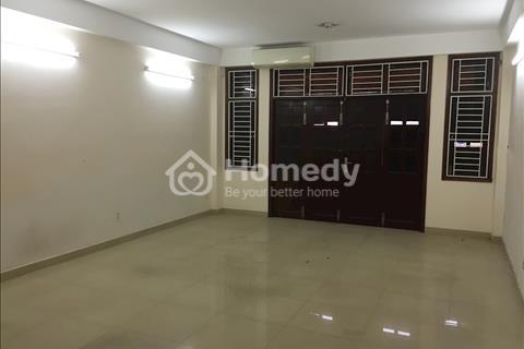 Cho thuê gấp nhà nguyên căn mặt tiền khu dân cư Nam Long Trần Trọng Cung, Quận 7