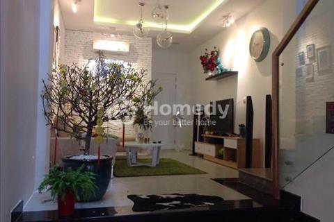 Chính chủ bán 1 căn nhà 79m2, 4,12 tỷ ngay chợ Cầu Đồng ngã tư Ga giáp Nguyễn Oanh