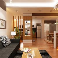 Tôi chính chủ cần bán căn hộ 83m2 căn N02T1 khu Ngoại Giao Đoàn vào ở ngay giá 2.7 tỷ full nội thất