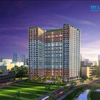 Căn hộ Carillon 7 giá chỉ từ 1,8 tỷ/căn ưu đãi ngay 5% nhận nhà chỉ 71% hot nhất Tân Phú