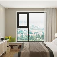 Bán gấp bao phí sang tên chung cư Golden An Khánh 32 tầng 1806-A (65.4m2) giá rẻ 12 triệu/m2