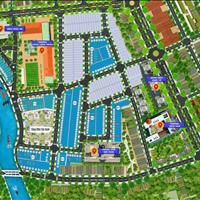 Đất nền trung tâm Điện Bàn - Vị trí vàng cho các nhà đầu tư, chiết khấu lên đến 11%