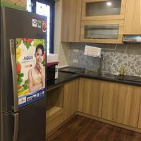 Cho thuê căn hộ chung cư tại dự án Viglacera Bắc Ninh, tòa 5 tầng 2 phòng ngủ, 1 wc, 54m2