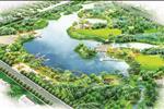 Sau khi hoàn thành khu đô thị Phú Mỹ sẽ tạo ra một khu dân cư đô thị khang trang theo quy hoạch, tăng cường kết cấu hạ tầng của thành phố Quảng Ngãi và đóng góp một lượng lớn diện tích sàn nhà ở vào quỹ nhà ở của thành phố, đáp ứng nhu cầu của nhân dân.