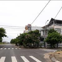 Cần tiền xây nhà nên bán gấp đường 10,5m Đô Đốc Lân giá chính chủ, sổ đỏ trao tay