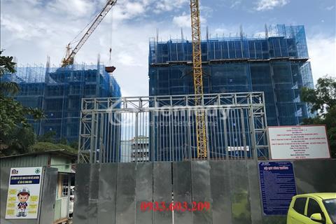 Chính thức nhận giữ chỗ dự án Đông Thuận 1 và 2 - giá siêu rẻ 1,1 tỷ