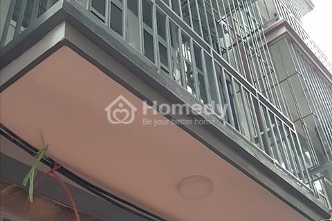 Bán dãy trọ Triều Khúc 7 tầng, 60m2 - 11 phòng cho thuê khép kín, 4.0 tỷ thương lượng
