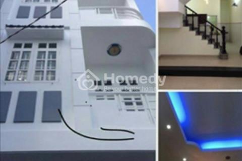 Nhà nguyên căn quá đẹp Nguyễn Quý Anh, phù hợp mở spa, dạy học, ở, làm văn phòng công ty