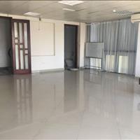 Văn phòng công ty cho thuê với giá 14 triệu/tháng 60m2, mặt phố Thái Thịnh