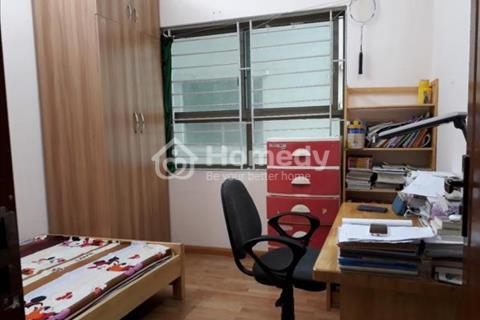 Bán căn hộ chung cư CT6A khu đô thi Xa La Hà Đông, Hà Nội giá 990 triệu