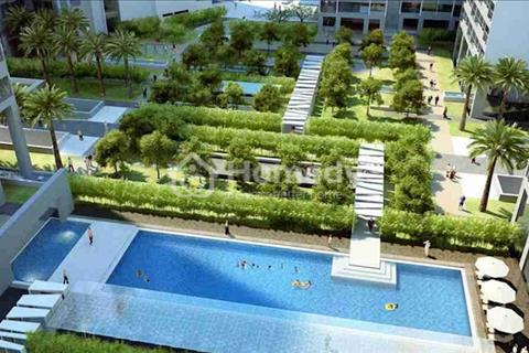 Quản lý căn hộ 91 Phạm Văn Hai 72m2, 12 triệu/tháng, full nội thất cao cấp 14 triệu/tháng