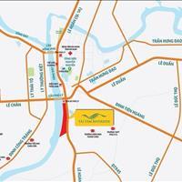Bán đất nền view sông Đáy Phủ Lý, Hà Nam giá 7,8 triệu/m2 đã có sổ đỏ có thể thương lượng