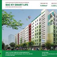Dự án siêu hot nhà ở xã hội Bắc Kỳ Yên Phong Bắc Ninh