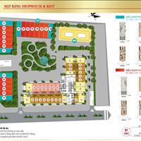 Tiết kiệm đến 800 triệu khi đầu tư vào Shophouse tại dự án Lotus Sài Đồng