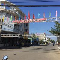 Bán đất tại khu dân cư Phú Thịnh Biên Hòa Đồng Nai diện tích 100m2 giá 2,1 tỷ