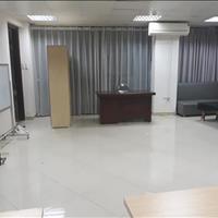 Văn phòng 100m2, 25 triệu/tháng, gần Ngã Tư Sở