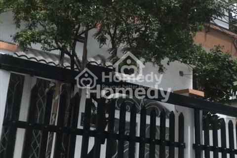 Chính chủ cần cho thuê nhà Phường Phước Long A, Quận 9, giá 9.5 triệu/tháng