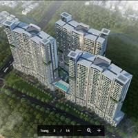 💎Chính thức mở bán căn hộ giá rẻ Quận 7 Elysium-CK 10%-Giá CHỈ 1,2tỉ-Tt chỉ 30% đến khi nhận nhà!!