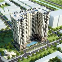 Bán căn hộ Carillon 7, Tân Phú, giá 1,8 tỷ/căn, 2 phòng ngủ, giao nhà hoàn thiện cơ bản