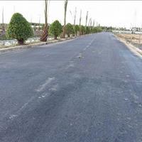 Cần bán gấp miếng đất ở Biên Hòa Phước Tân, đối diện sân golf Long Thành, giá chỉ 7 triệu/m2