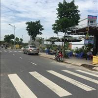 Đất đẹp sổ hồng riêng Nam Khang Residence, giá chốt trong tuần 36 triệu/m2