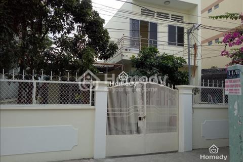 Biệt thự cho thuê làm nhà ở, văn phòng, Phước Long B, Quận 9