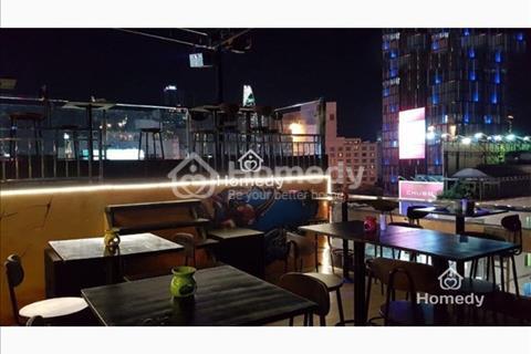 Cho thuê mặt bằng kinh doanh vị trí đẹp phù hợp để kinh doanh nhà hàng, cà phê