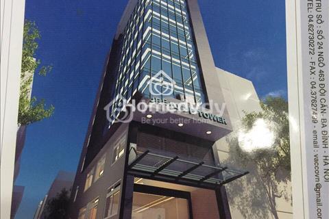 Cho thuê mặt bằng tầng 1, mặt tiền 8m, rộng 150m2, giá thuê 85 triệu/tháng, phố Chùa Láng