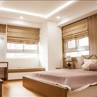 Bán căn hộ 2 phòng ngủ trung tâm Quận 7 nhận nhà ở ngay thanh toán trả chậm 30 tháng không lãi suất