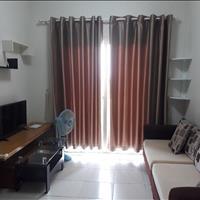 Cho thuê căn hộ Nest Home 2 phòng ngủ đẹp đầy đủ tiện nghi