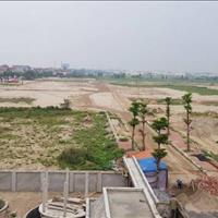 Đất nền dự án Thuận Thành 3, cơ hội đầu tư và sở hữu tốt nhất Bắc Ninh