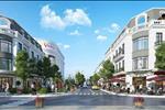 Với sự đầu tư chiến lược của Tập đoàn Vingroup, Vincom Shophouse Cà Mau sẽ góp phần thay đổi diện mạo cho thành phố Cà Mau, đánh thức tiềm năng phát triển kinh tế và mở ra cơ hội đầu tư kinh doanh đột phá.