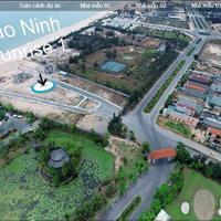 Đầu tư đất biệt thự Bảo Ninh Đồng Hới thu lợi nhuận 700 triệu/ năm