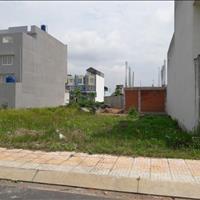 Đất nền KDC Vĩnh Lộc duy nhất tại Bình Tân sổ hồng riêng giá chỉ 1,6 tỷ/nền đường nhựa có lề 7m